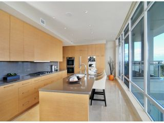 Photo 6: # PH 1 1473 JOHNSTON RD: White Rock Condo for sale (South Surrey White Rock)  : MLS®# F1403627