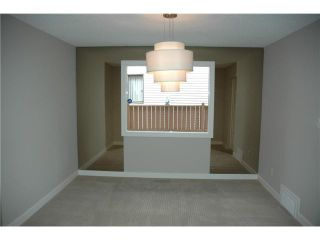 Photo 8: 104 WAHSTAO CR in EDMONTON: Zone 22 Residential Detached Single Family for sale (Edmonton)  : MLS®# E3273992
