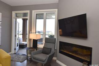 Photo 11: 207 4891 Trinity Lane in Regina: Harbour Landing Residential for sale : MLS®# SK772956