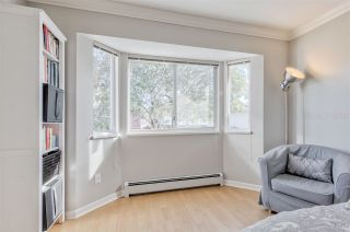 Photo 15: 115 10000 FISHER GATE in Richmond: West Cambie Townhouse for sale : MLS®# R2512144