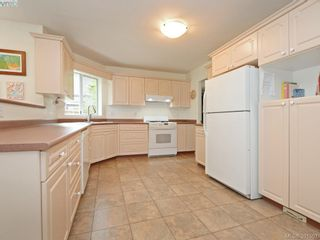 Photo 5: 788 Wesley Crt in VICTORIA: SE Cordova Bay House for sale (Saanich East)  : MLS®# 787085