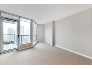 """Photo 7: 1304 833 SEYMOUR Street in Vancouver: Downtown VW Condo for sale in """"Capitol Residences"""" (Vancouver West)  : MLS®# R2504631"""