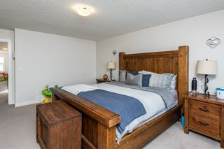 Photo 24: 3077 Carpenter Landing in Edmonton: Zone 55 House for sale : MLS®# E4229291