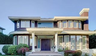 """Photo 1: 1163 W 39TH Avenue in Vancouver: Shaughnessy House for sale in """"SHAUGHNESSY"""" (Vancouver West)  : MLS®# R2598783"""