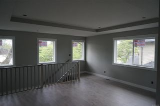 Photo 25: 770 Bruce Ave in : Na South Nanaimo House for sale (Nanaimo)  : MLS®# 869720