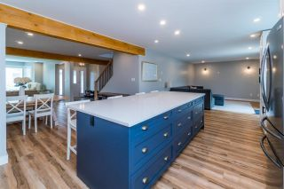 Photo 11: 4556 OTWAY Road in Prince George: Heritage House for sale (PG City West (Zone 71))  : MLS®# R2580679