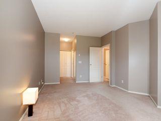 """Photo 8: 122 5888 DOVER Crescent in Richmond: Riverdale RI Condo for sale in """"PELICAN POINTE"""" : MLS®# V940767"""