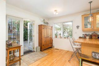 "Photo 18: 2847 GORDON Avenue in Surrey: Crescent Bch Ocean Pk. House for sale in ""CRESENT BEACH VILLAGE"" (South Surrey White Rock)  : MLS®# R2566027"