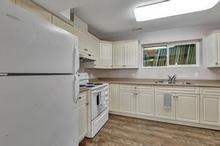 Photo 24: 33298 ROSE Avenue in Mission: Mission BC House for sale : MLS®# R2599616