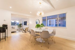 Photo 7: 5495 FLEMING STREET in Vancouver: Knight House for sale (Vancouver East)  : MLS®# R2522440