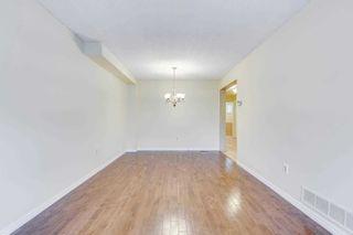 Photo 5: 1376 Blackburn Drive in Oakville: Glen Abbey House (2-Storey) for lease : MLS®# W5350766