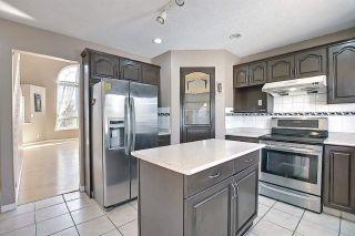 Photo 19: 13344 154A Avenue in Edmonton: Zone 27 House for sale : MLS®# E4241204