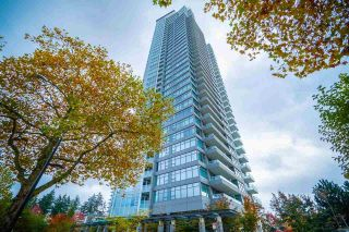 Photo 14: 3702 4880 BENNETT STREET in Burnaby: Metrotown Condo for sale (Burnaby South)  : MLS®# R2612075