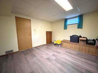 Photo 24: 201 THOMAS BERRY Street in Winnipeg: St Boniface Residential for sale (2A)  : MLS®# 202116629