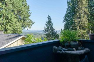 Photo 30: 1010 CHAMBERLAIN Drive in North Vancouver: Lynn Valley House for sale : MLS®# R2554208