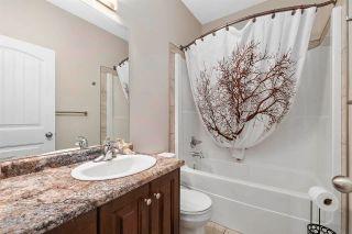 Photo 23: 110 62212 Rge Rd 412: Rural Bonnyville M.D. House for sale : MLS®# E4243149