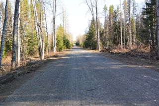 Photo 3: LOT A KLOECKNER Road in Smithers: Smithers - Rural Land for sale (Smithers And Area (Zone 54))  : MLS®# R2598861