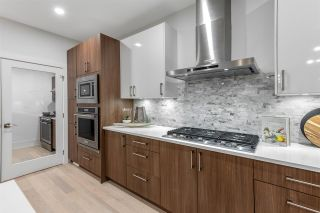 Photo 12: 218 W 24TH STREET in North Vancouver: Central Lonsdale House for sale : MLS®# R2509349
