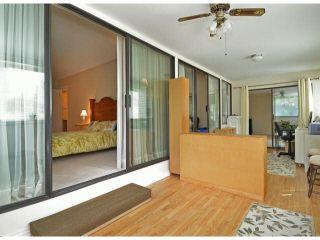 "Photo 14: 213 15275 19 Avenue in Surrey: King George Corridor Condo for sale in ""Village Terrace"" (South Surrey White Rock)  : MLS®# F1425373"