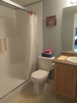 Photo 16: 203 4703 43 Avenue: Stony Plain Condo for sale : MLS®# E4256465