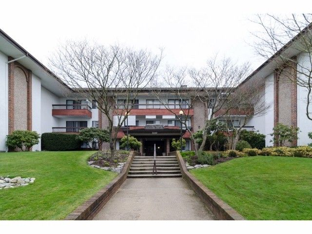FEATURED LISTING: 303 - 7180 LINDEN Avenue Burnaby