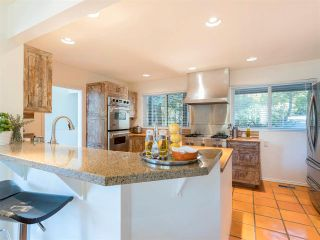Photo 22: 86 STEVENS Drive in West Vancouver: British Properties House for sale : MLS®# R2568373
