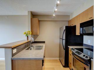 Photo 8: 704 751 Fairfield Rd in Victoria: Vi Downtown Condo for sale : MLS®# 885902
