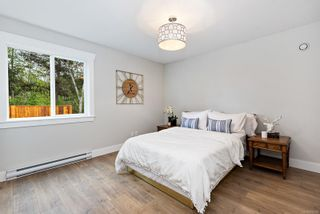 Photo 64: 2229 Lois Jane Pl in : CV Courtenay North House for sale (Comox Valley)  : MLS®# 875050