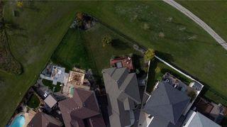 Photo 45: 38 Samara Cove in Winnipeg: Richmond West Residential for sale (1S)  : MLS®# 202123406
