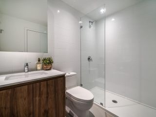 """Photo 17: 4507 4650 BRENTWOOD Boulevard in Burnaby: Brentwood Park Condo for sale in """"AMAZING BRENTWOOD 3"""" (Burnaby North)  : MLS®# R2548292"""