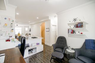 """Photo 12: 45 5957 152 Street in Surrey: Sullivan Station Townhouse for sale in """"Panorama Station"""" : MLS®# R2574670"""