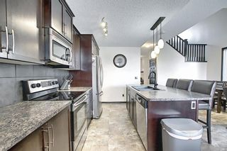 Photo 19: 2047 Reunion Boulevard NW: Airdrie Detached for sale : MLS®# A1095720