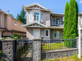 Photo 18: 6061 MAIN Street in Vancouver: Main 1/2 Duplex for sale (Vancouver East)  : MLS®# R2625515
