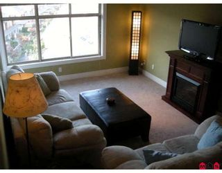 """Photo 1: 408 45769 STEVENSON Road in Sardis: Sardis East Vedder Rd Condo for sale in """"PARK PLACE I"""" : MLS®# H2804879"""