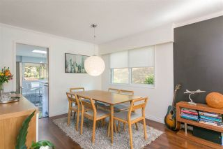 """Photo 8: 4607 W 16TH Avenue in Vancouver: Point Grey House for sale in """"Point Grey"""" (Vancouver West)  : MLS®# R2504544"""
