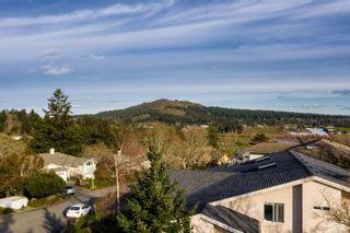 Photo 10: 4280 Westervelt Pl in : SE Lake Hill Land for sale (Saanich East)  : MLS®# 885382