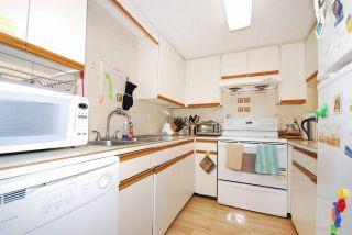 """Photo 8: 8 7303 MONTECITO Drive in Burnaby: Montecito Townhouse for sale in """"VILLA MONTECITO"""" (Burnaby North)  : MLS®# R2090950"""