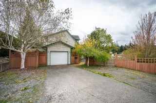 Photo 41: 385 Candy Lane in : CR Willow Point House for sale (Campbell River)  : MLS®# 874129
