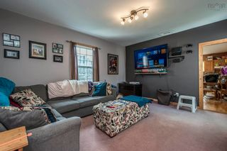 Photo 19: 1508 Stronach Mountain Road in Forest Glade: 400-Annapolis County Residential for sale (Annapolis Valley)  : MLS®# 202124933