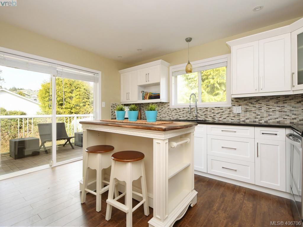 Photo 6: Photos: 2178 Maple Ave in SOOKE: Sk Broomhill House for sale (Sooke)  : MLS®# 808178