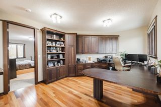 Photo 25: 125 52105 RGE RD 225: Rural Strathcona County House for sale : MLS®# E4266459