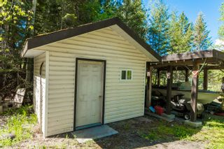 Photo 13: 3977 Myers Frontage Road: Tappen House for sale (Shuswap)  : MLS®# 10134417