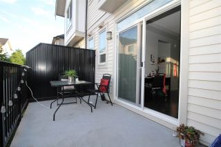 """Photo 21: 23 30930 WESTRIDGE Place in Abbotsford: Abbotsford West Townhouse for sale in """"BRISTOL HEIGHTS"""" : MLS®# R2508727"""