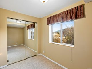 Photo 51: 4201 Victoria Ave in : Na Uplands House for sale (Nanaimo)  : MLS®# 869463