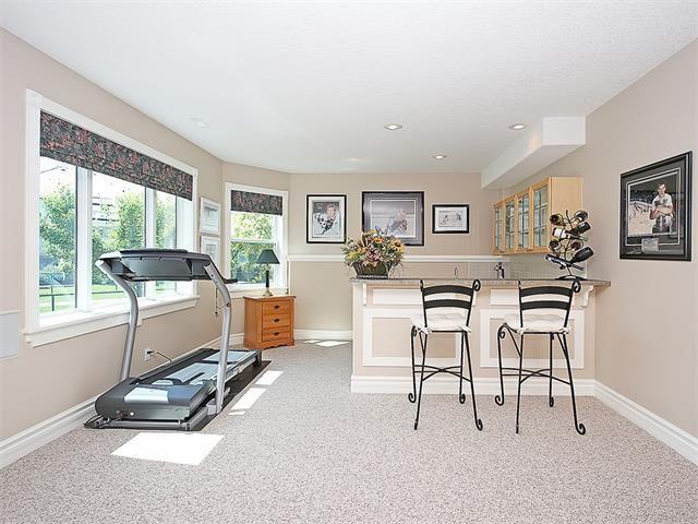 Photo 35: Photos: 315 MT DOUGLAS Court SE in Calgary: McKenzie Lake House for sale : MLS®# C4068873