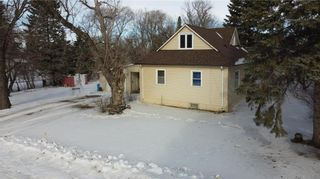 Photo 13: 52 Winnipeg Street South in Emerson: R17 Residential for sale : MLS®# 202103677