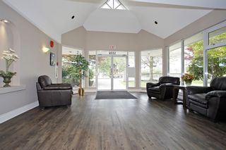 """Photo 7: 205 5556 201A Street in Langley: Langley City Condo for sale in """"Michaud Gardens"""" : MLS®# F1321121"""