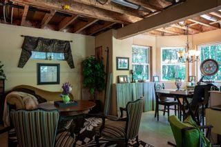 Photo 37: 2179 Buck Rd in : Na South Jingle Pot House for sale (Nanaimo)  : MLS®# 881634