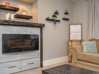 Photo 10: B 1102 1st St in COURTENAY: CV Courtenay City Half Duplex for sale (Comox Valley)  : MLS®# 833909