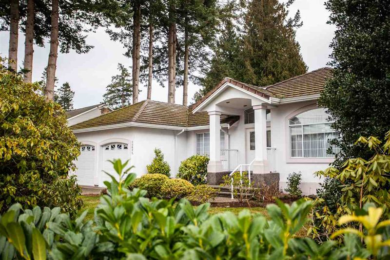 FEATURED LISTING: 14094 COLDICUTT Avenue White Rock